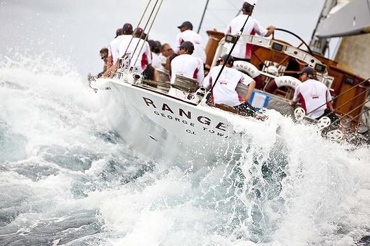 Ranger4.jpg