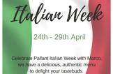 Italian Week.png