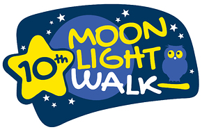 St Wilfrids Moonwalk Full Logo.jpg