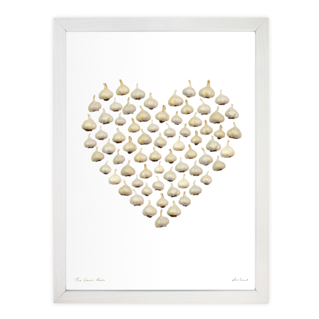 3307_garlic_heart_print_main.jpg