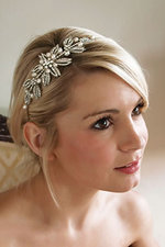 Ivory_and_co_Halcyon_headband2.jpg