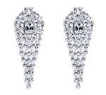 ivory and co Dorchester_Earrings_Thumb.jpg