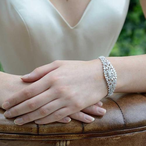 ivory and co dorchester bracelet 2.jpg