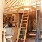 Lower Yurt 2.jpg