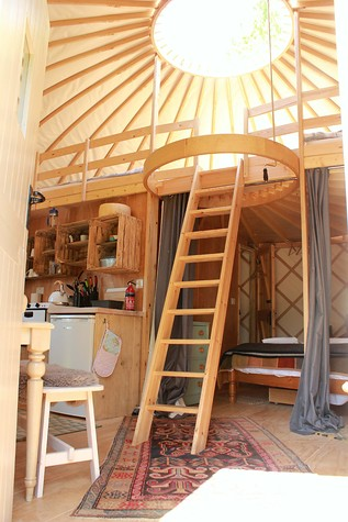 Lower Yurt 2.jpg
