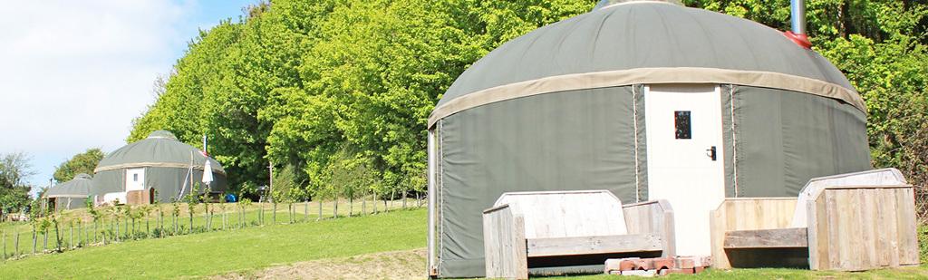 Yurts wide.jpg