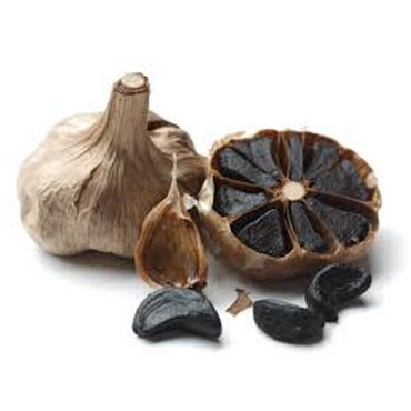 BlackGarlic.jpg
