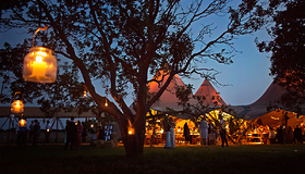 Chichester-Tipi-Creative-Wedding-Photography-250.jpg