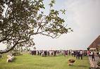 Chichester-Tipi-Creative-Wedding-Photography-149 (2).jpg