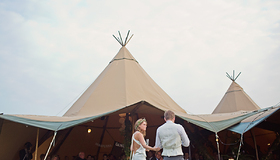 Chichester-Tipi-Creative-Wedding-Photography-221.jpg