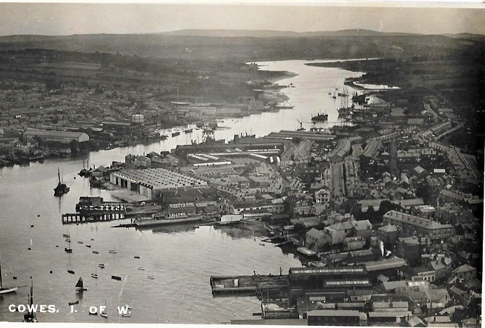 aerial river.jpg