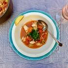 Fish Stew Anna.jpg