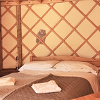 Top yurt bed.jpg