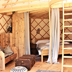 Top yurt interior.jpg