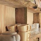 Top yurt kitchen shelves.jpg