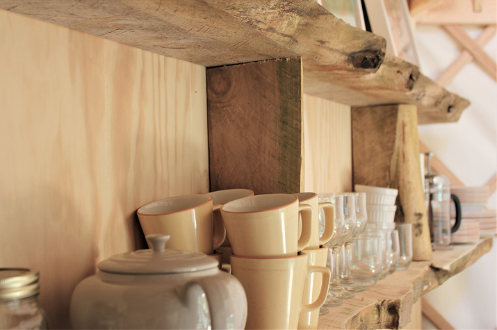 Top yurt kitchen shelves.jpg
