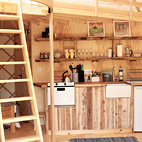 Top yurt kitchen.jpg