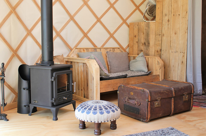 Top yurt sitting area.jpg