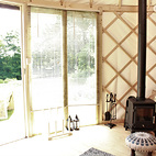 Top yurt windows.jpg