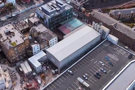 WCH aerial.jpg