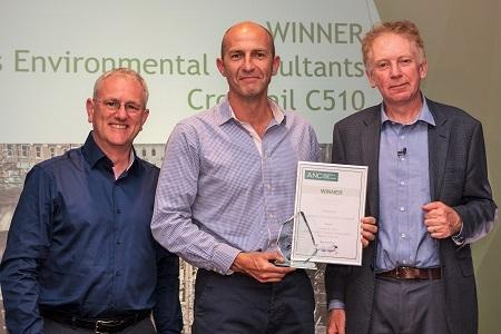 ANC Awards Southdowns Environmental (002).jpg