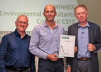 ANC Awards Southdowns Environmental (002).jpg
