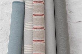 vertical-rolls.jpg