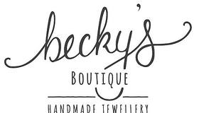 beckys boutique