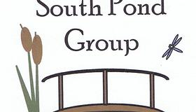 South Pond logo.jpg