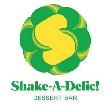 shake a delic chichester