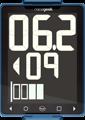 d10_performance_heel.png