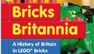 Bricks Britannia Expo