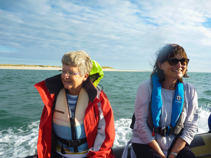 West Wittering Sailing Club : HISC (1 of 26) jpg