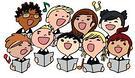 singing image.jpg