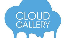 cloud logo.jpg