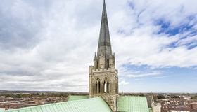 Chichester-Cathedral roof.jpg