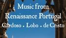 music renaissance portugal
