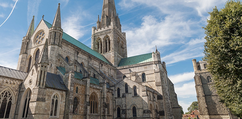 chichester_cathedral.jpg