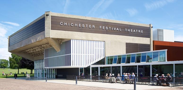 chichester_festival_theatre.jpg