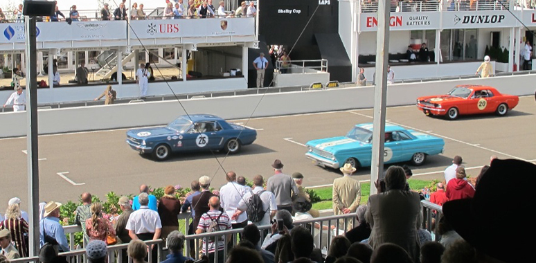 goodwood_revival.jpg