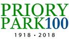 PRIORY PARK 100_interim logo3.jpg