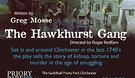 Hawkhurst FRONT.jpeg