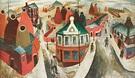 Julian Trevelyan, Burslem, 1938, Private collection © The Julian Trevelyan Estate.jpg