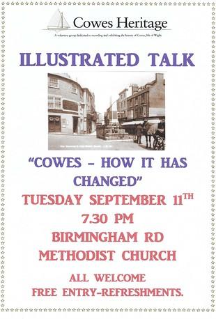talk 11th sept.jpg