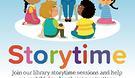 Chichester Storytime.pdf