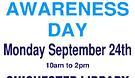 Dementia Awareness Day Poster September 2018.pdf