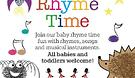 Chichester Baby Rhyme Time.pdf