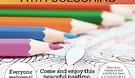 Chichester Relax with Colouring poster.pdf