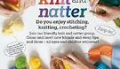 Chichester Knit and Natter poster.pdf