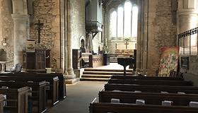 Bosham church.jpg